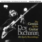 Genius of the guitar 1957-62