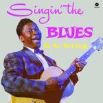 Singin` the Blues