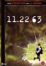 11.22.63 / Säsong 1