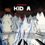Kid A 2000 (Reissue)