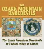 Ozark Mountain Dar...
