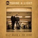 Shine a light 2016
