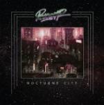 Nocturne City EP