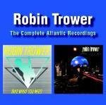 Complete Atlantic Recordings