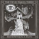 Redeption & Ruin