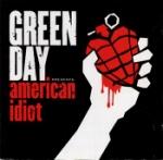 American idiot 2004