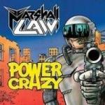 Power Crazy