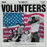 Volunteers 1969 (Rem)