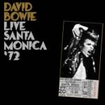 Live Santa Monica `72
