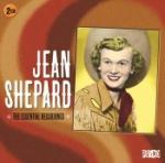 Essential recordings 1953-62