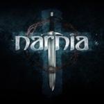Narnia 2016