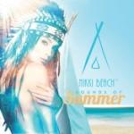 Nikki Beach - Sounds Of Summer