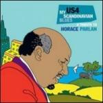 My Scandinavian Blues/A Tribute To Horace Parlan
