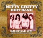 Nashville 1974 - Live