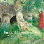 En klassisk sommarsamling (Björling/Hagegård/mm)