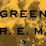Green 1988