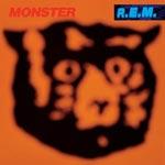 Monster 1994