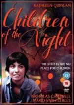 Children Of The Night (1985)