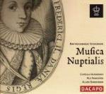 Musica Nuptialis