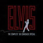 Complete `68 comeback special