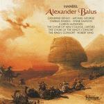 Alexander Balus