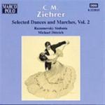 Dances & Marches Vol 2