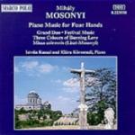 Piano Music Vol 2
