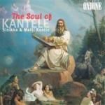 Soul of Kantele