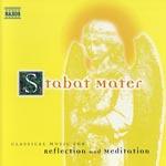 Stabat Mater / Reflection And Meditation