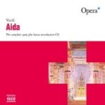 Aida Complete