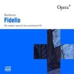 Fidelio Complete