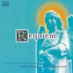 Requiem / Reflection And Meditation