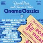Cinema Classics 3