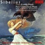 Complete Karelia Music