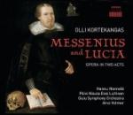 Messenius and Lucia (Opera)