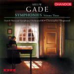 Symphonies Vol 3