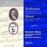 Romantic Piano Concerto 23