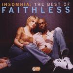 Insomnia: The Best of Faithles