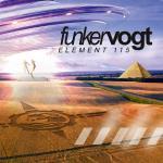 Element 115 2021 (Ltd)