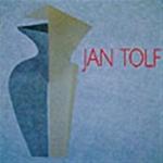 Jan Tolf