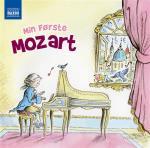 Min Første Mozart