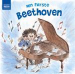 Min Første Beethoven