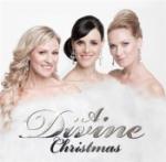 A Divine Christmas