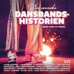 Den Svenska Dansbandshistorien