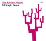 Jubilee Album / 20 Magic Years