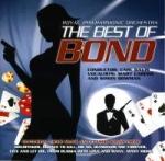 Best Of Bond