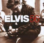 Elvis `56