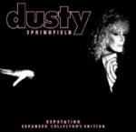 Reputation (Deluxe)