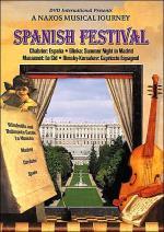 Spansk Festival