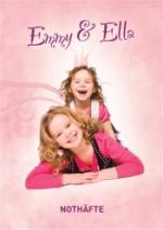 Emmy & Ella
